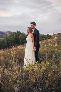 WeddingBook-1-17.jpg