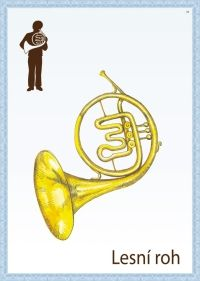 Hudební nástroje | Didaktické pomůcky Novadida Music Do, Teaching Music, Clipart, Preschool, Education, Flute, Music, Music Lessons, Nursery Rhymes