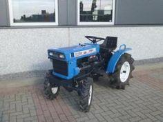 Lawn Mower, Tractors, Outdoor Power Equipment, Grass Cutter, Garden Tools