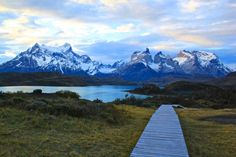 Hiking the W to the French Valley in Torres del Paine | World of Wanderlust