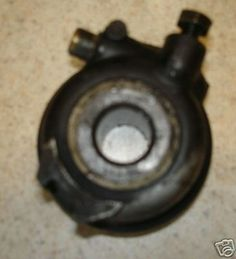 1981 Yamaha XV750 XV920 1982 83 84 Virago Speedometer Drive Gear Unit