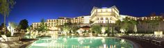 Amfora, hvar grand beach resort picture gallery | Suncani Hvar Hotels, Croatia