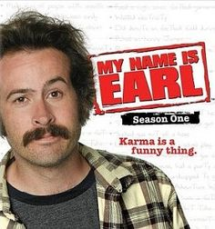 Oh, Earl...
