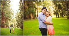 :) engagement photoshoot Auckland New Zealand Auckland New Zealand, Engagement Photos, Photoshoot, Couple Photos, Couples, Couple Shots, Engagement Pictures, Photo Shoot, Engagement Shoots