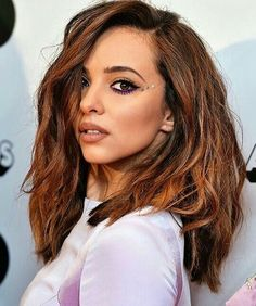 Welcome to the Little Mix official website. Visit for the latest news, tour dates, browse the photo gallery, listen to Little Mix's music and watch the videos. Jade Little Mix, Little Mix Style, Little Mix Girls, Jesy Nelson, Perrie Edwards, Hair Inspo, Hair Inspiration, Jade Amelia Thirlwall, Litte Mix