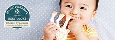 Preparing for baby-baby registry-Moms' Picks - Looks