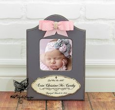 Check out this item in my Etsy shop https://www.etsy.com/ca/listing/239408832/baptism-gift-girl-christening-gift-girl
