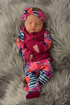 Cute Baby Infant Boys Girls Anti Mittens Soft Newborn Baby Gloves LY.CA