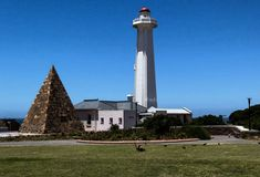 Port Elizabeth- Donkin Reserve Pyramid and Lighthouse in the Eastern Cape of South Africa – wanaabeehere Route 67, Port Elizabeth South Africa, Reptile Park, King Beach, Stuff To Do, Things To Do, Rock Pools, Game Reserve, Nelson Mandela