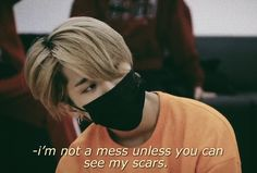 Dark Quotes, Some Quotes, Quote Aesthetic, Kpop Aesthetic, Bts Quotes, Qoutes, Rap, Love Yourself Quotes, Quotes For Kids