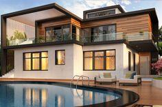 Online Property Developer Course
