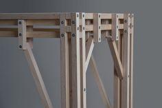 Dutch design kunst tafel