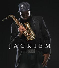 Smooth Jazz Musicians   Smooth Jazz Artists
