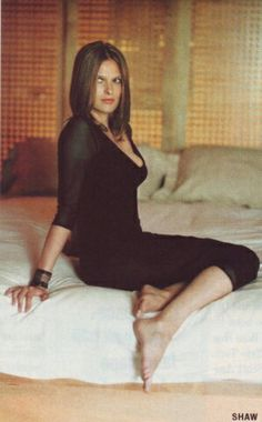 Xxx ashwaya rani sex picture