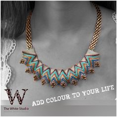 """49 Likes, 6 Comments - The White Studio (@thewhitestudiojewelry) on Instagram: """"Add colour to your life ❤️@thewhitestudiojewelry designs unique handmade jewelry. Hurry up and…"""""""