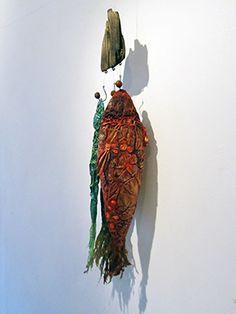 Art-Gifts Annelies de Graaf - tyvek