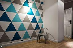 Sypialnia styl Eklektyczny - zdjęcie od SHOKO.design - Sypialnia - Styl Eklektyczny - SHOKO.design