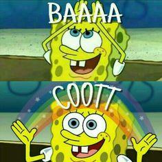 New Memes Spongebob Tapi Boong Ideas Cartoon Jokes, Spongebob Memes, Super Memes, Drama Memes, Memes Funny Faces, Meme Comics, Facebook Humor, New Memes, Fresh Memes