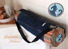 denim/jeans recycling www.wendenadel.de