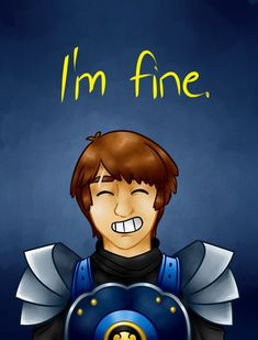 I'll upload the still versions of the gif as well so here's our sweet Jay from Hands of Time! Art by Ninjago and Jay belongs to Lego I'm Fine Ninjago Memes, Jay Walker, Infinite Earths, I'm Fine, Things To Come, Fandoms, Fan Art, Deviantart, Lego Ninjago