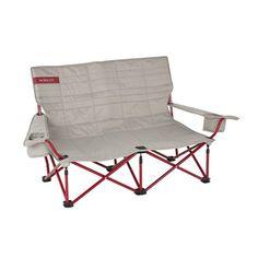 Eddie Bauer Beach Chairs   Best Home Office Furniture Check More At  Http://amphibiouskat.com/eddie Bauer Beach Chairs Cool Furniture Ideas/ |  Desk Office ...