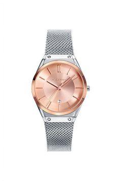 Reloj Viceroy 42234-97 #relojviceroychica #relojviceroy