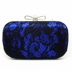 0c54cadb218 53 Best Affordable Luxury Clutches images   Clutch bags, Clutch bag ...