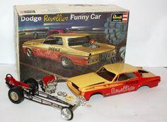 http://www.ebay.com/itm/VINTAGE-REVELL-DODGE-REVELLION-FUNNY-CAR-KIT-1-25-SCALE-MODEL-BOXED-/152454308820?hash=item237efc23d4:g:JSgAAOSw32lYtbTM