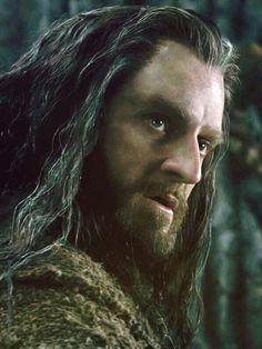 Thorin | Richard Armitage