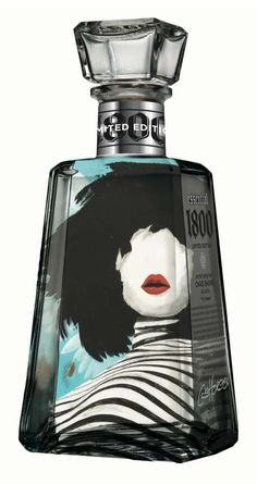 1800 Tequila and Proximo Spirits Inc.