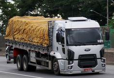 imagens de caminhões e carretas luxo | Fotos de carretas e caminhões rebaixados e tunados para facebook ...