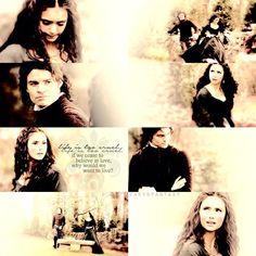 Katherine & Elijah