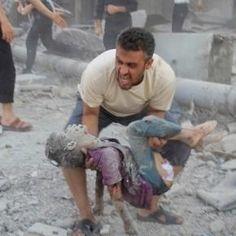UN warns of 'bloodbath' as Syria fighting escalates Mundo Cruel, Sad Pictures, Aleppo, Forced Labor, Losing A Child, Poor Children, Just Kidding, The Real World, Te Quiero