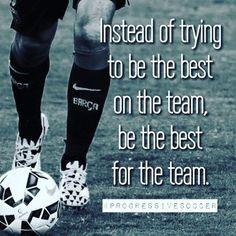 Ideas For Sport Motivation Soccer Inspiration Soccer Workouts, Soccer Drills, Soccer Coaching, Soccer Training, Soccer Cleats, Basketball Shooting, Nike Soccer, Football Soccer, College Football