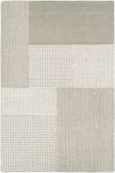 Couristan Super Indo-Natural Joplin Rugs   Rugs Direct