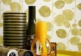 Nespresso, Coffee Maker, Kitchen Appliances, Wallpapers, Coffee Maker Machine, Cooking Ware, Coffee Percolator, Home Appliances, Coffeemaker