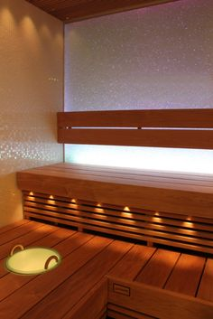 Cariitti.Shop sauna Saunas, Joko, Wall Lights, Led, Bathroom, Lighting, Shop, Photos, Home Decor