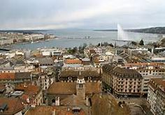 Geneva Switzerlalnd