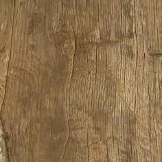 24f943c76 Home Decorators Collection Trail Oak Beige and Grey 8 in. x 48 in. Luxury  Vinyl Plank Flooring (18.22 sq. ft.   case)-60213 - The Home Depot