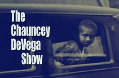 On this Chauncey DeVega Show podcast: Analyzing the white supremacist violence in Charlottesville. The Chauncey DeVega Show is the official podcast of Salon.com politics writer Chauncey DeVega. On a weekly basis the show features a relaxed and free-form conversation with artists, authors, musicians, researchers, academics, journalists, activists, as well as Hollywood actors and directors.