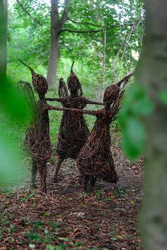 emma-Stothard --- sculpteur-475x714