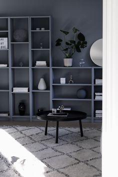 Beautiful Interior Design, Interior Design Inspiration, Apartment Makeover, My Ideal Home, Diy Bedroom Decor, Home Decor, Interior Design Living Room, Interior Styling, Interiors