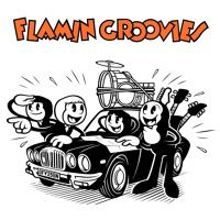 Flamin' Groovies - Crazy Macy by BURGER RECORDS on SoundCloud