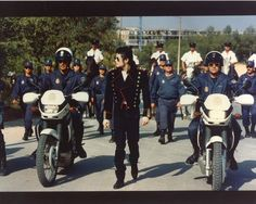 Michael Jackson Bad Era, Mike Jackson, I Call Your Name, Mj Dangerous, I Love You Forever, King Queen, King 3, Best Artist, Love Is Sweet