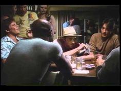 The Choirboys Trailer 1977