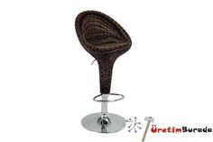 Bar sandalye modelleri , bar sandalye fiyatları , bar sandalye imalatı Diğer bar sandalye modelleri için : http://lemagaza.com/bar-sandalyeleri #barsandalyemodelleri #barsandalyefiyatları #barsandalyeimalatı #der #sandalye #masa #imalat #sandalyefiyatları #masafiyatları #sandalyemodellerı #masamodelleri #sandalyeimalatı #masaimalatı #masaayagımodelleri #fiyatları #imalatı #dökümayakfiyatları #dökümayakkmodelleri #dökümyakimalatı