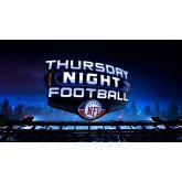 NFL 2014 Thursday Night Football (Week 5) Vikings Vs. Packers: TV Schedule/Streaming