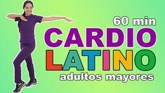 Yoga Suave, Yoga For Seniors, Aerobics, Pilates, Diabetes, Personal Care, Gym, Workout, Fitness