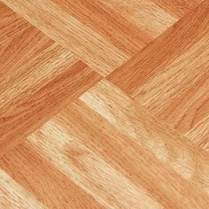 Oak $3.98/ tile, free shipping. These 12″x12″ durable, scuff-resistant oak laminate dance flooring tiles have an elegant parquet wood design, are portable, and install with no tools!. Guaranteed AUTHENTIC SnapLock® – Manufactured by SnapLock®, these interlocking panels are great for any occasion, including dances, tent surfaces, and exhibits. SnapLock® is the world leader in portable dance floors and event flooring.