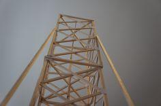 Make and Break - Architecture